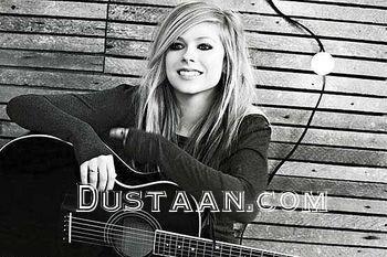 www.dustaan.com خطرناک ترین دختر اینترنتی!