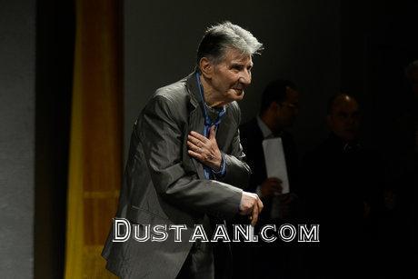 www.dustaan.com جزئیات درگذشت نادر گلچین خواننده قدیمی + بیوگرافی و عکس