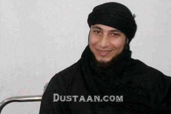 www.dustaan.com دستگیری فرمانده مشهور داعش هنگام فرار +عکس