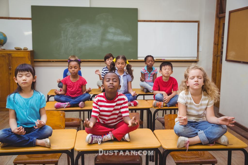 https://media.ooreka.fr/public/image/yoga-ecole-enfants-relaxation-sport-full-13579655.jpg