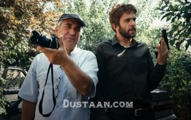 www.dustaan.com آخرین خبرها از فیلم سینمایی «به وقت شام»