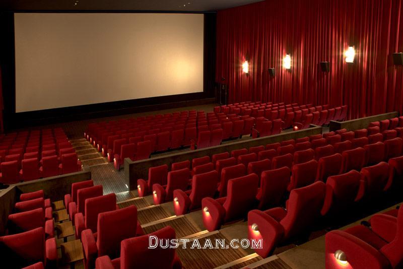 www.dustaan.com جدیدترین خبرها از سینمای ایران
