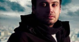واکنش محسن چاوشی به محکومیت سینا سرلک +عکس