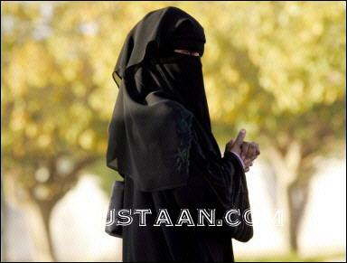 انتقام عجیب دختر کویتی از یک پسر، پس از شکست عشقی+عکس///دپویی عاشورا