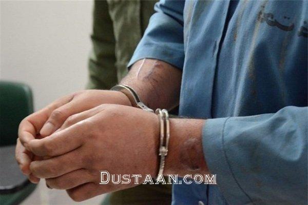 www.dustaan.com انهدام باند دامپزشکان قلابی در فهرج +عکس