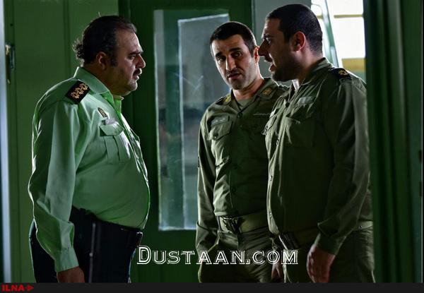 www.dustaan.com آخرین خبرها از ساخت فیلم «لونه زنبور» +عکس