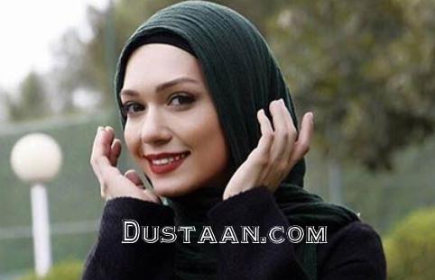 www.dustaan.com کسی در بازیگری از من حمایت نکرد!