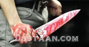 مرد مسافرکش مظنون اصلی قتل در بزرگراه +عکس