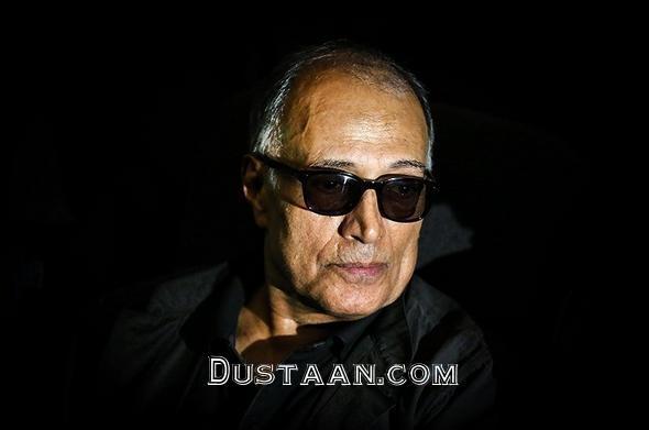 www.dustaan.com پزشک عباس کیارستمی 15 آبان ماه محاکمه می شود