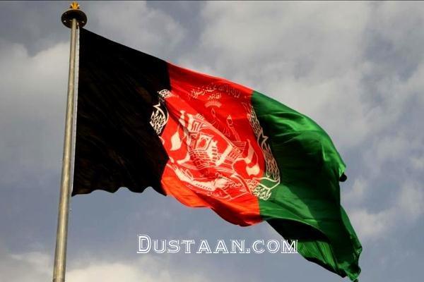 www.dustaan.com کارخانه تولید بمب و جلیقههای انتحاری کابل کشف شد