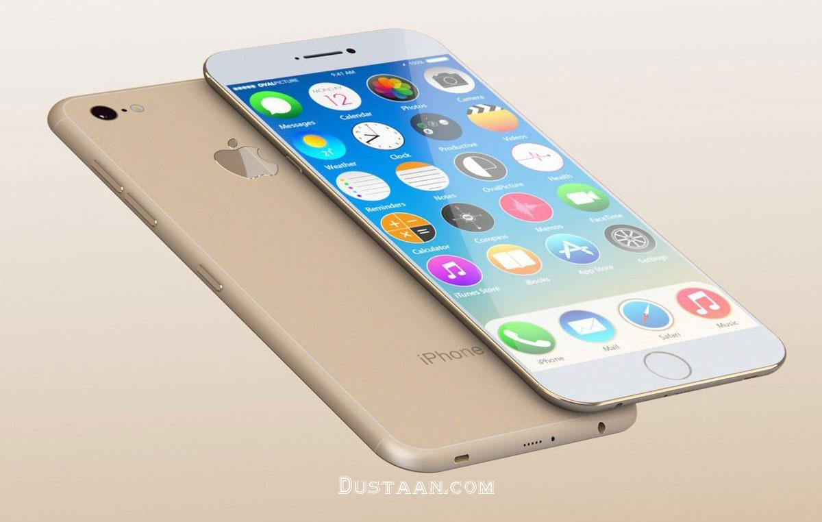www.dustaan.com پرفروش ترین گوشی های جهان را بشناسید +عکس