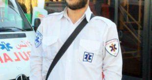 پزشک قلابی تهران به دام افتاد +عکس