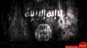 داعش فرمانده تروریستها را تیرباران کرد