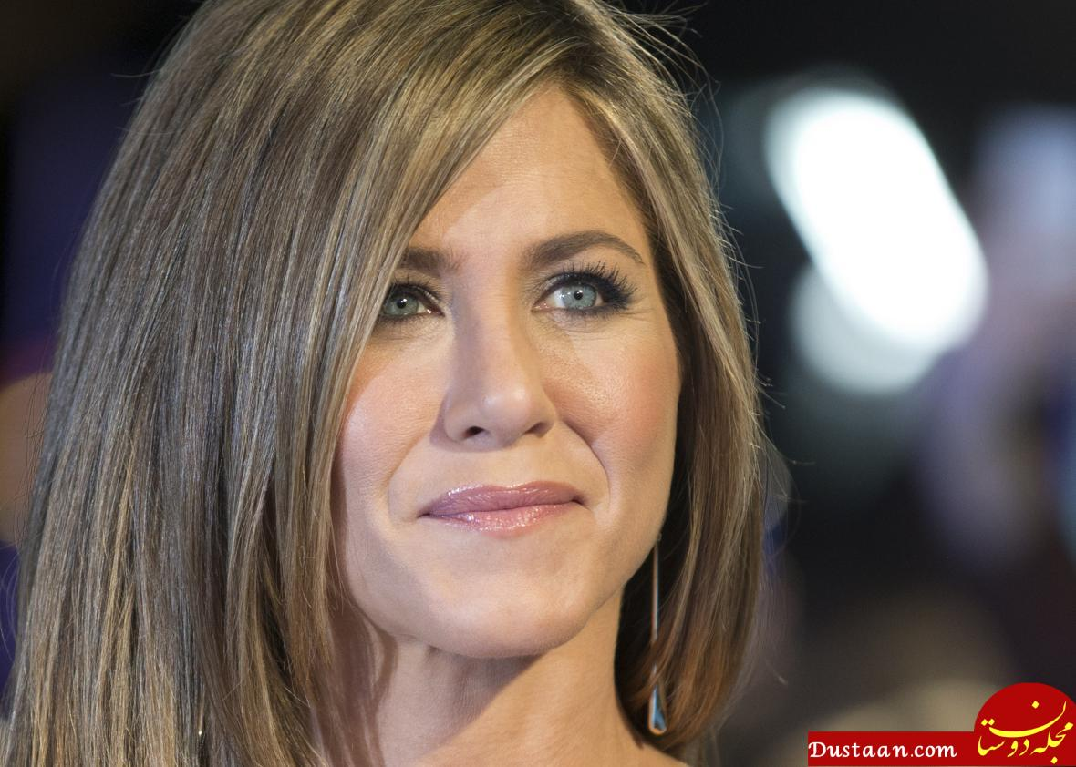 http://www.slate.com/content/dam/slate/blogs/xx_factor/2016/07/13/why_did_jennifer_aniston_decide_to_publish_her_essay_on_body_shaming_in/458854794-actress-jennifer-aniston-poses-on-the-red-carpet-for.jpg.CROP.promo-xlarge2.jpg