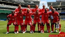 تصمیم جالب رییسجمهور پاناما پس از صعود به جام جهانی +عکس
