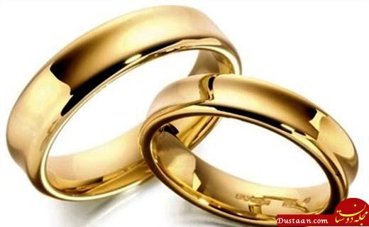 میانگین سن طلاق و ازدواج در ایران چقدر است؟