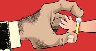نتیجه تصویری برای ازدواج کودکان زیر ۱۵سال ایران