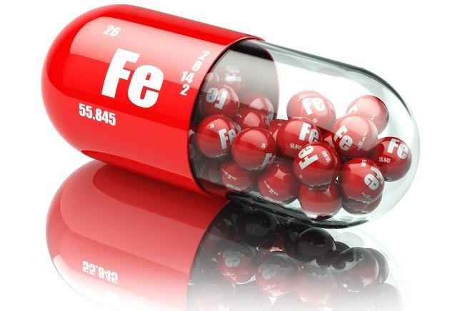 www.dustaan.com علایم کم خونی در بدن   کم خونی چه نشانه هایی دارد؟