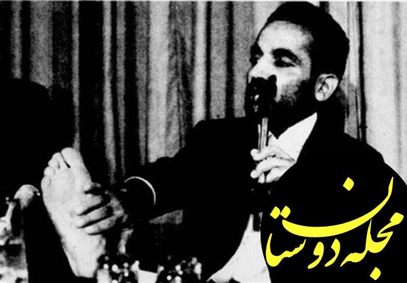 تصاویر : وقتی رئیسجمهور ایران پای خود را در سازمان ملل به نمایش گذاشت