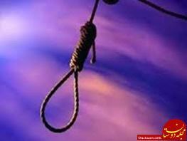 www.dustaan.com قرآن قاتل اعدامی را از چوبه دار نجات داد +عکس