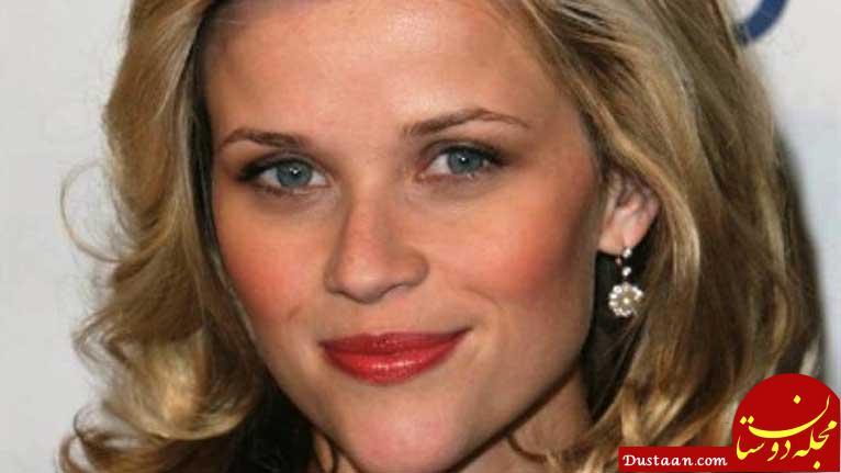 www.dustaan.com خاطرات تکان دهنده بازیگر زن از تجاوز جنسی در ۱۶ سالگی