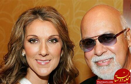 www.dustaan.com بازیگران معروفی که با وجود اختلاف سنی زیاد ازدواج کردند! +عکس