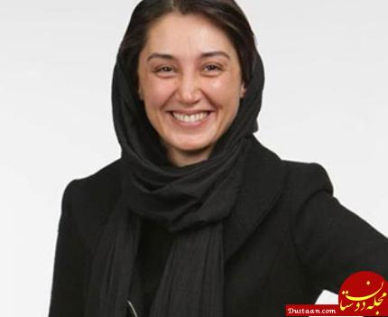 www.dustaan.com جوان ماندن حیرت انگیز بازیگران زن ایرانی! +تصاویر