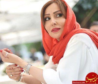 www.dustaan.com انتظارهای عاشقانه «پرستو صالحی»! +عکس
