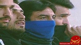 www.dustaan.com کنایه عجیب عادل فردوسی پور به سیدمهدی رحمتی +عکس