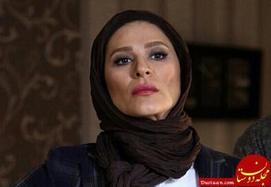 www.dustaan.com آیا سحر دولتشاهی با همایون شجریان ازدواج کرده است؟ +عکس