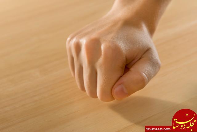 www.dustaan.com اصطلاح بزنم به تخته از کجا مد شد؟! +عکس
