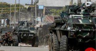 ارتش فیلیپین