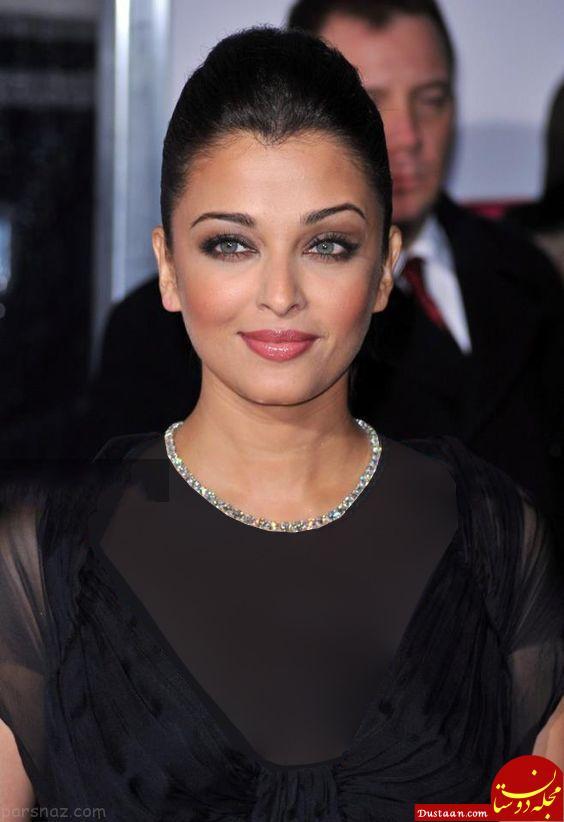 www.dustaan.com زیباترین دختران جهان که ملکه زیبایی شدند! +تصاویر
