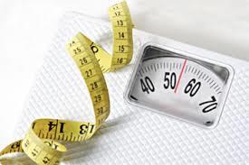با رعایت این نکات در شب، وزن کم کنید!