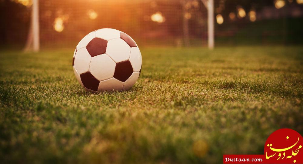 www.dustaan.com افشای پشت پرده رابطه بازی در تیم ملی فوتبال +عکس