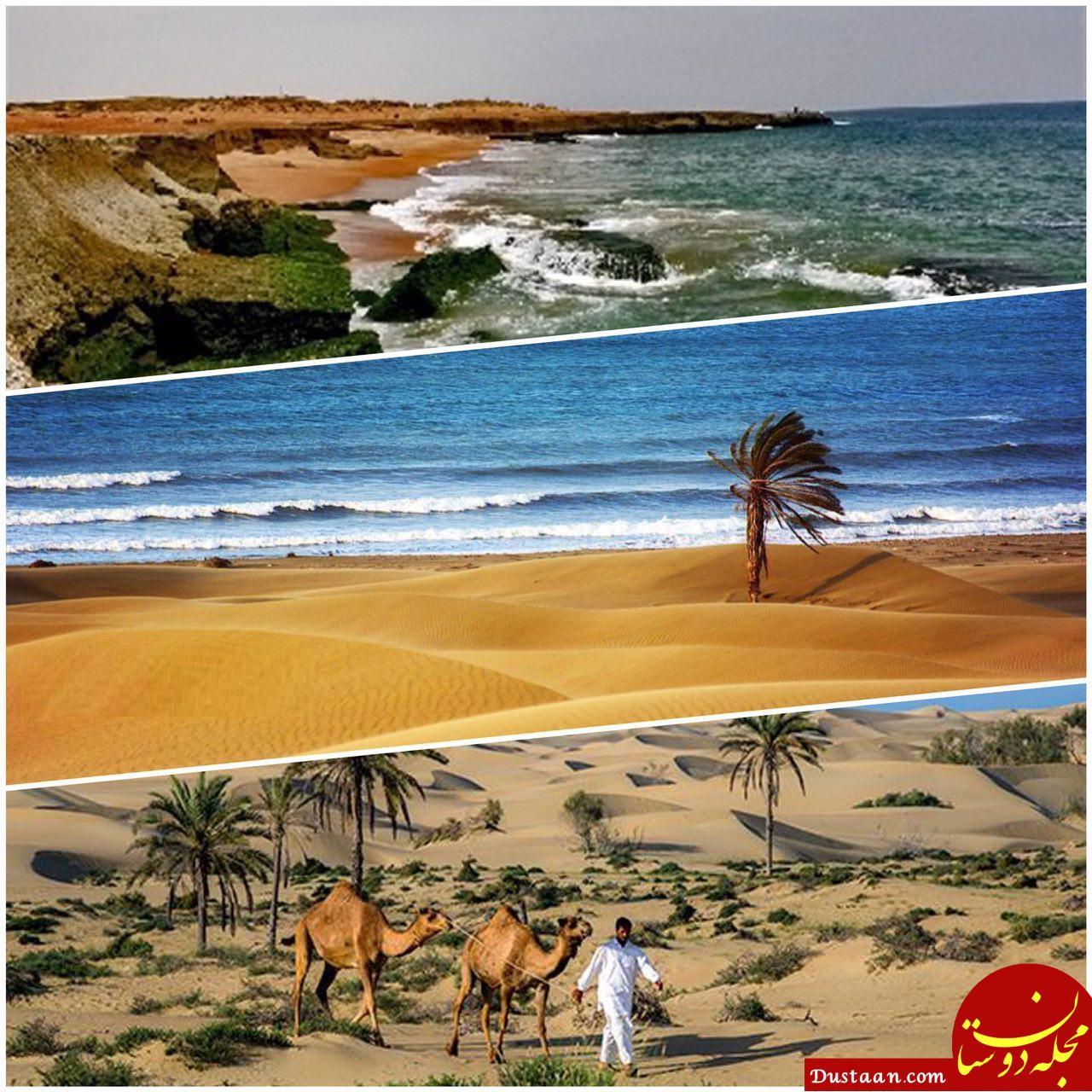 www.dustaan.com همتون برید به دَرَک...!