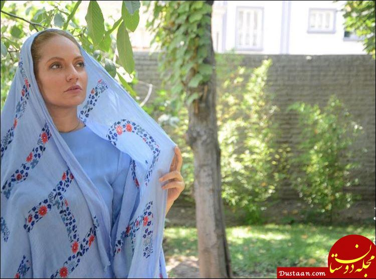 بیوگرافی مهناز افشار وهمسرش یاسین رامین + عکس های خانوادگی