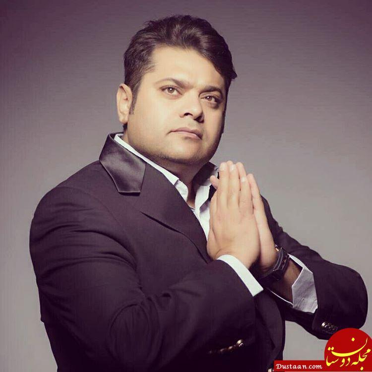 www.dustaan.com آخرین وضعیت جسمانی غلامرضا صنعتگر