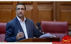 www.dustaan.com آخرین خبرها از پرونده حمید، خواننده معروف رپ +عکس