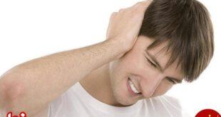 ۱۰ درمان خانگی برای پیشگیری از گوش درد
