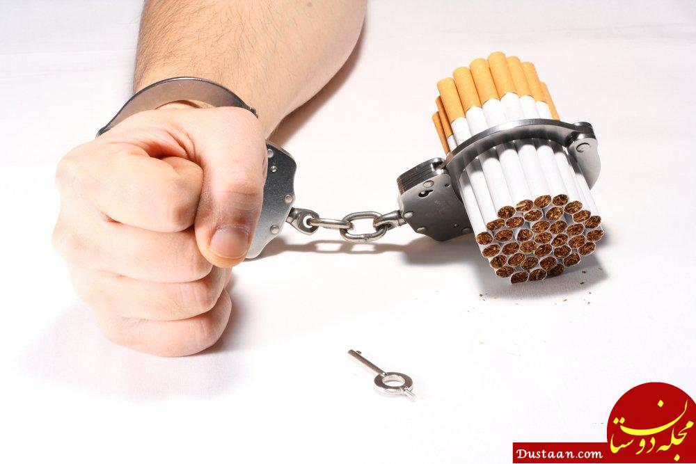 http://happyhealth.club/wp-content/uploads/2014/11/How-Does-Smoking-Affect-Your-Body.jpg