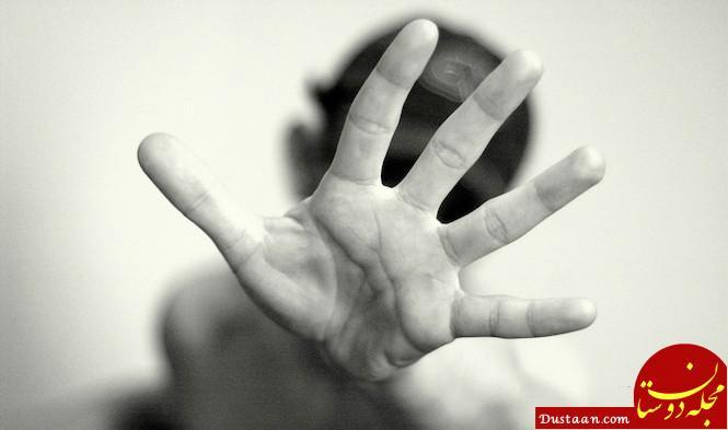 www.dustaan.com عوارض خطرناک خود ارضایی