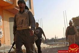 www.dustaan.com تجاوز جنسی به مردان در لیبی +عکس