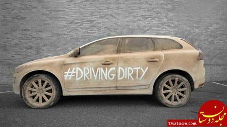 www.dustaan.com عجیب ترین قوانین رانندگی سراسر جهان