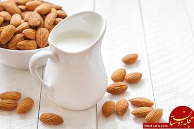 www.dustaan.com بهترین مواد مغذی و ضروری برای تقویت و کاهش درد در استخوانها و مفاصل