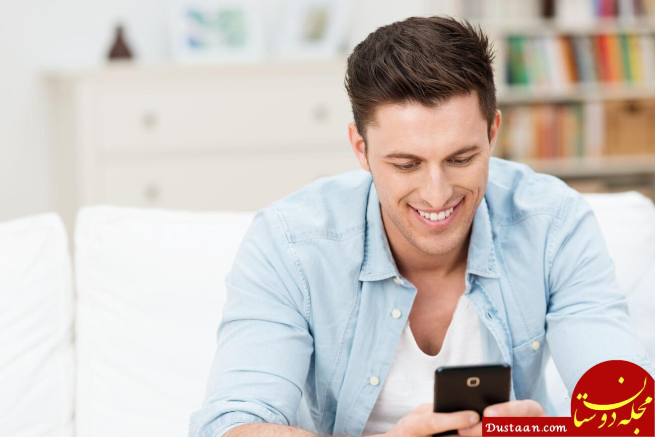 www.dustaan.com بدبینی به همسر | همسرمان را کنترل کنیم یا نه؟