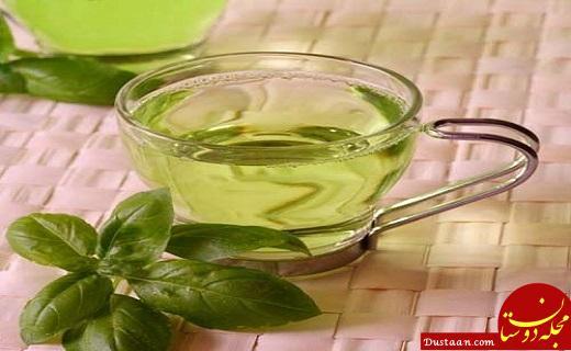 www.dustaan.com پایین آوردن تب شدید به کمک طب سنتی و روش های طبیعی