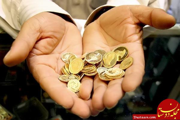 www.dustaan.com قوانین مهم ازدواج/ آنچه که مردان درباره مهریه نمی دانند!