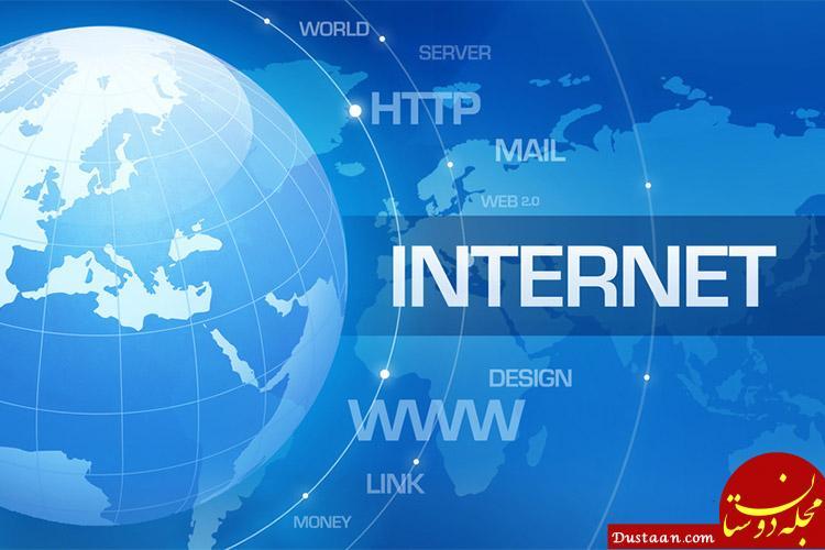 www.dustaan.com اعلام مصوبه جدید سرویسهای اینترنت پرسرعت غیرحجمی + جدول قیمت