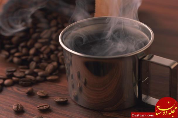 www.dustaan.com پیشگیری از حمله قلبی با یک نوشیدنی معجزه آسا +عکس